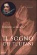 Cover of Il sogno dei tulipani