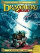 Cover of Speciale Dragonero n. 3