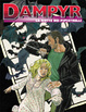 Cover of Dampyr vol.134