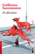Cover of El oficinista