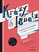 Cover of Krazy & Ignatz - vol. 4