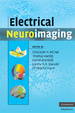 Cover of Electrical neuroimaging