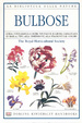 Cover of Bulbose