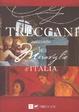 Cover of Treccani racconta le meraviglie d'Italia