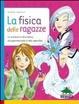 Cover of La fisica delle ragazze