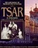 Cover of Tsar