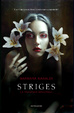 Cover of Striges