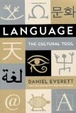Cover of Language