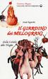 Cover of Il giardino dei melograni