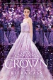 Cover of The Crown