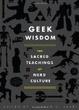 Cover of Geek Wisdom