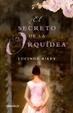 Cover of El secreto de la orquídea