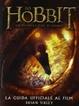 Cover of Lo Hobbit. La desolazione di Smaug. La guida ufficiale del film