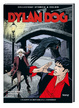 Cover of Dylan Dog Collezione storica a colori n. 11