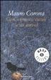 Cover of Cani, camosci, cuculi (e un corvo)