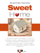 Cover of Sweet home