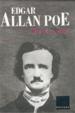 Cover of Tots els contes (2 Vols.)