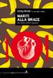 Cover of Mariti alla brace