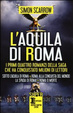 Cover of L'aquila di Roma