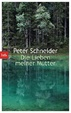 Cover of Die Lieben meiner Mutter