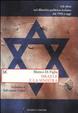 Cover of Israele e la sinistra. Gli ebrei nel dibattito pubblico italiano dal 1945 a oggi