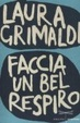 Cover of Faccia un bel respiro