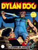 Cover of Dylan Dog n. 008