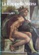 Cover of La Cappella Sistina