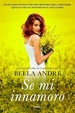 Cover of Se mi innamoro