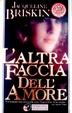 Cover of L' altra faccia dell'amore