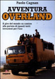 Cover of Avventura overland