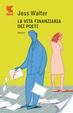 Cover of La vita finanziaria dei poeti