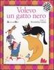 Cover of Volevo un gatto nero