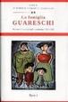 Cover of La famiglia Guareschi - Vol. 2