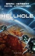 Cover of Hellhole