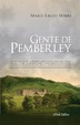 Cover of Gente de Pemberley