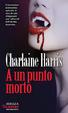 Cover of A un punto morto