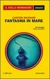 Cover of Fantasma in mare