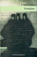 Cover of Vertigine