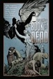 Cover of The Dark Horse Book Of The Dead