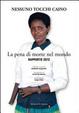 Cover of La pena di morte nel mondo. Rapporto 2012