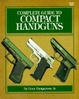 Cover of Complete Guide to Compact Handguns