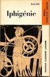 Cover of Iphigénie