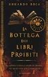 Cover of La bottega dei libri proibiti