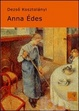 Cover of Anna Édes