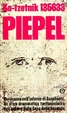 Cover of Piepel