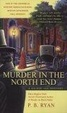 Cover of Murder In the North End