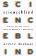 Cover of Scienceblind