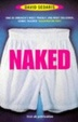 Cover of Naked
