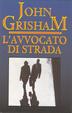 Cover of L'avvocato di strada